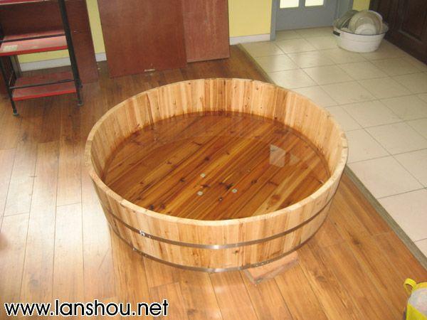 天津木海销售,尺寸为:直径80cm